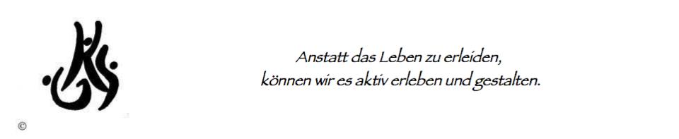 Psychotherapeutische Praxis Angela Kühl